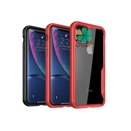 خرید قاب IPAKY گوشی اپل آیفون Apple iPhone 12 Mini