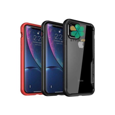 خرید قاب IPAKY گوشی اپل آیفون Apple iPhone 12 Pro