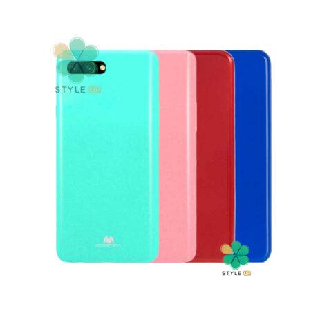 خرید قاب محافظ ژله ای گوشی هواوی Huawei Honor 10 مدل Jelly