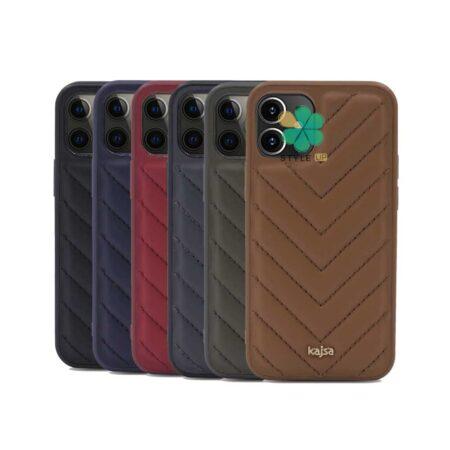 خرید قاب برند Kajsa گوشی آیفون iPhone 12 Mini طرح Dale V style