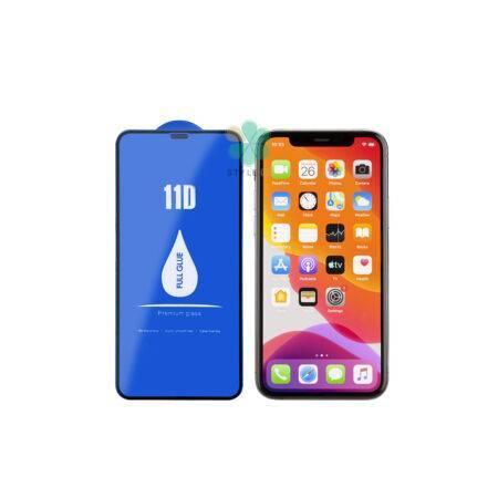 خرید گلس فیلتردار گوشی اپل Apple iPhone 11 Pro Max برند LANBI