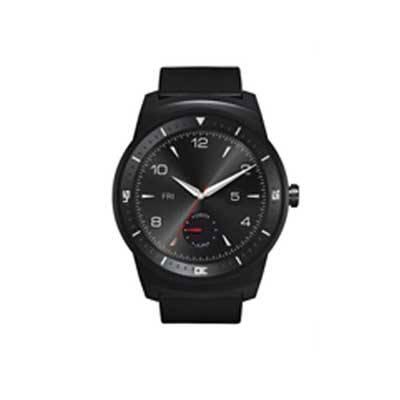 لوازم جانبی LG G Watch R W110