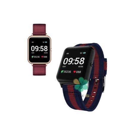 خرید ساعت هوشمند لنوو Lenovo S2 Smart Watch