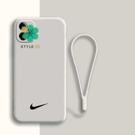 خرید قاب محافظ گوشی اپل آیفون Apple iPhone 12 Pro طرح Nikeخرید قاب محافظ گوشی اپل آیفون Apple iPhone 12 Pro طرح Nike