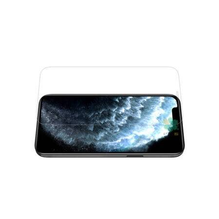 خرید گلس نیلکین گوشی اپل آیفون Apple iPhone 12 Mini مدل H+ Pro