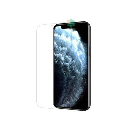 خرید گلس نیلکین گوشی اپل آیفون Apple iPhone 12 Pro مدل H+ Pro