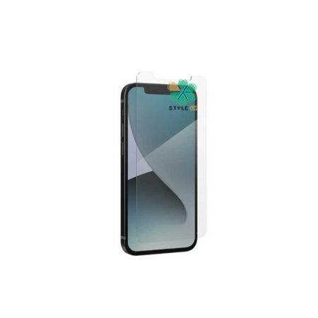 خرید گلس مات گوشی ایفون Apple iPhone 12 Pro مدل No Frame Matte
