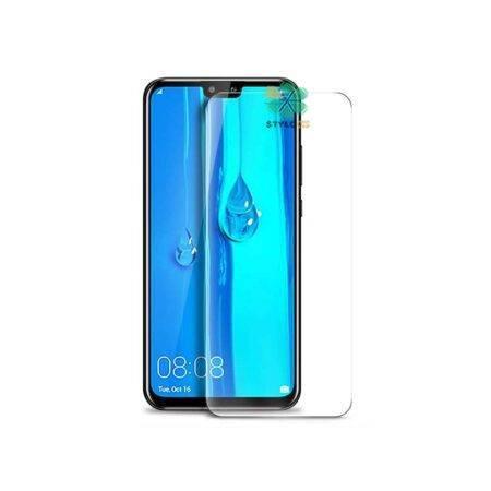 خرید گلس سرامیکی گوشی هواوی Huawei Y9 2019 مدل No Frame