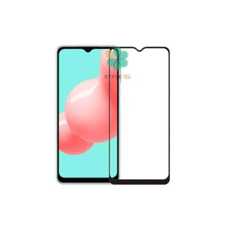 خرید گلس گوشی سامسونگ Samsung Galaxy A32 5G مدل تمام صفحهخرید گلس گوشی سامسونگ Samsung Galaxy A32 5G مدل تمام صفحه