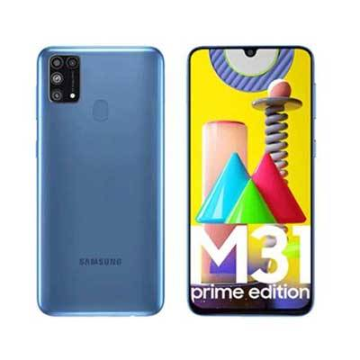 لوازم جانبی گوشی سامسونگ Samsung Galaxy M31 Prime