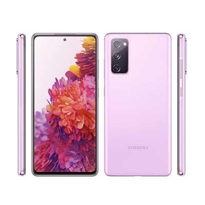 لوازم جانبی گوشی سامسونگ Samsung Galaxy S20 FE 5G