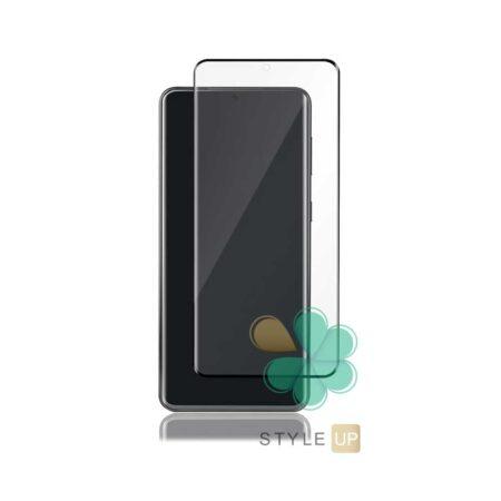 خرید گلس گوشی سامسونگ Samsung Galaxy S21 Ultra مدل تمام صفحه
