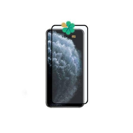 خرید گلس سرامیکی مات گوشی اپل iPhone 11 Pro Max برند Mietubl