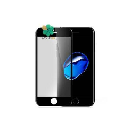 خرید گلس سرامیکی مات گوشی آیفون iPhone SE 2020 برند Mietubl