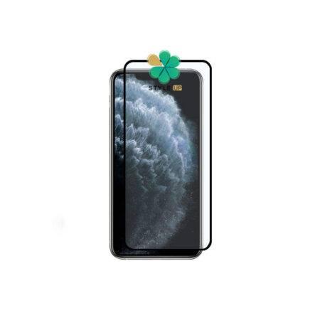 خرید گلس سرامیکی مات گوشی آیفون Apple iPhone XR برند Mietubl