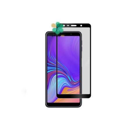 خرید گلس سرامیکی مات گوشی سامسونگ Galaxy J6 Plus برند Mietubl