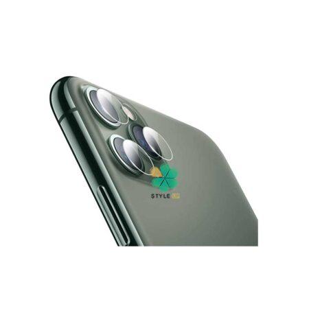 خرید محافظ گلس لنز دوربین گوشی اپل آیفون Apple iphone 12 Pro