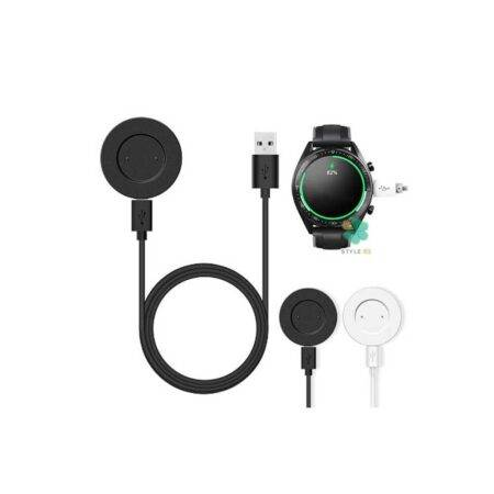 خرید داک شارژر ساعت هوشمند هواوی Huawei Honor MagicWatch 2
