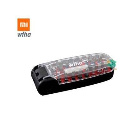 خرید پیچ گوشتی شیائومی 17 در 1 مدل Xiaomi Mi Wiha 17in1