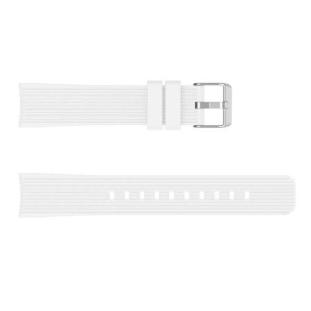 خرید بند سیلیکونی ساعت شیائومی Xiaomi IMILAB KW66 طرح گلکسی