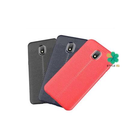 خرید کاور ژله ای گوشی شیائومی Xiaomi Redmi 8A مدل اتوفوکوس