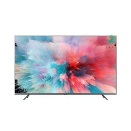 خرید تلویزیون هوشمند 4K شیائومی مدل Xiaomi Mi LED TV 4S 55 inches