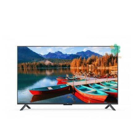 خرید تلویزیون هوشمند 4K شیائومی مدل Xiaomi Mi LED TV 4S 65 inches