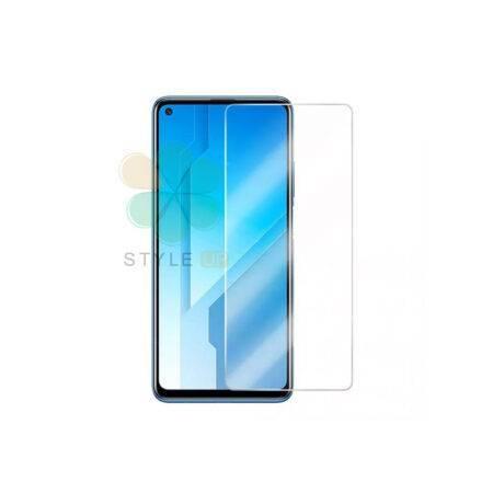 خرید محافظ صفحه گلس گوشی هواوی هانر Huawei Honor Play 4
