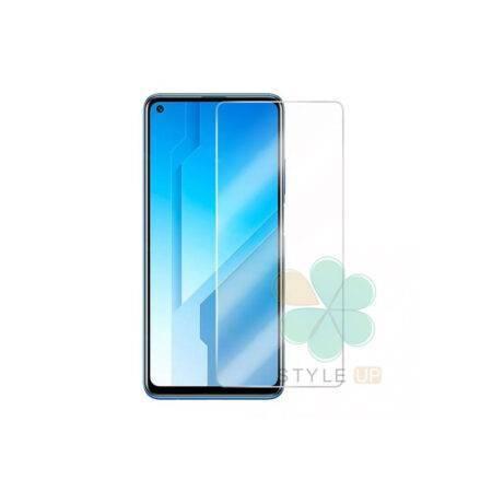 خرید محافظ صفحه گلس گوشی هواوی آنر Huawei Honor Play 4T