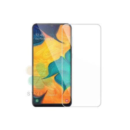 خرید محافظ صفحه گلس گوشی سامسونگ Samsung Galaxy M31 Prime