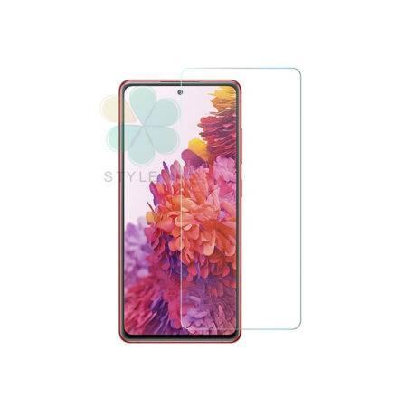 خرید محافظ صفحه گلس گوشی سامسونگ Samsung Galaxy S20 FE 5G