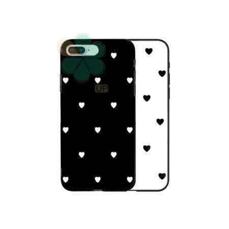 خرید قاب فانتزی گوشی اپل آیفون Apple iPhone 7 Plus / 8 Plus طرح Heart