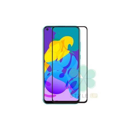 خرید گلس گوشی هواوی آنر Huawei Honor Play 4T مدل تمام صفحه