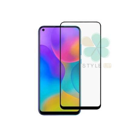 خرید گلس گوشی هواوی آنر Huawei Honor Play 4 مدل تمام صفحه