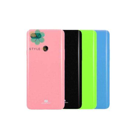 خرید قاب محافظ ژله ای گوشی شیائومی Xiaomi Mi 8 Lite مدل Jelly