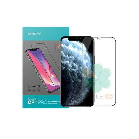 خرید گلس نیلکین گوشی اپل آیفون Apple iPhone 12 Mini مدل CP+ Pro