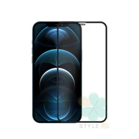 خرید گلس نیلکین گوشی اپل ایفون Apple iPhone 12 Pro مدل Amazing PC