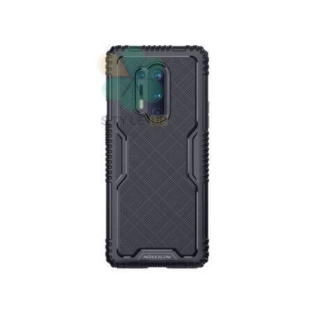 خرید قاب نیلکین گوشی وان پلاس OnePlus 8 Pro مدل Tactics