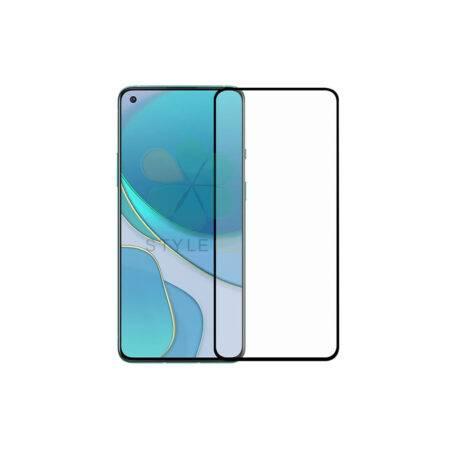خرید گلس گوشی وان پلاس OnePlus 8T مدل تمام صفحه
