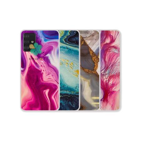 خرید قاب گوشی سامسونگ Samsung Galaxy A71 مدل آمیتیس