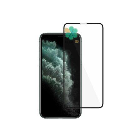 خرید محافظ صفحه گوشی آیفون iPhone 11 Pro تمام صفحه مدل OG