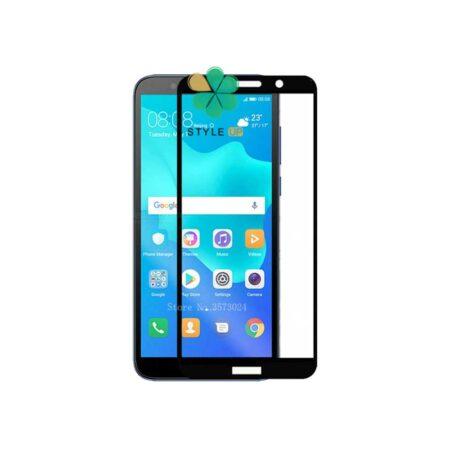 خرید محافظ صفحه گوشی هواوی Y5 2018 / Y5 Prime 2018 تمام صفحه مدل OG