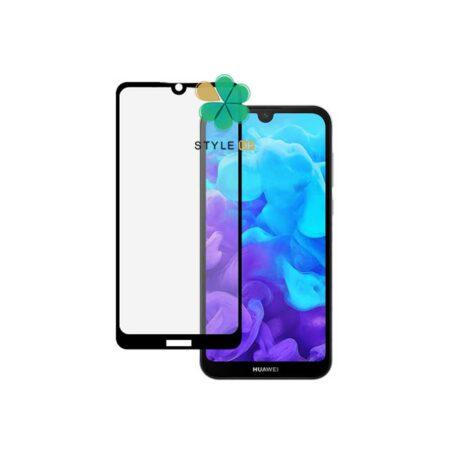 خرید محافظ صفحه گوشی هواوی Huawei Y5 2019 تمام صفحه مدل OG