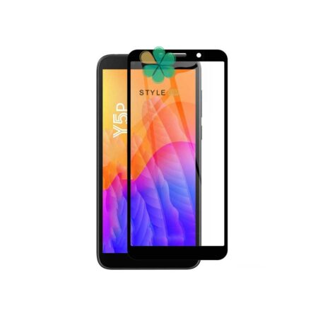 خرید محافظ صفحه گوشی هواوی Huawei Y5p تمام صفحه مدل OG