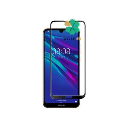 خرید محافظ صفحه گوشی هواوی Y6 2019 / Y6 Prime 2019 تمام صفحه مدل OG