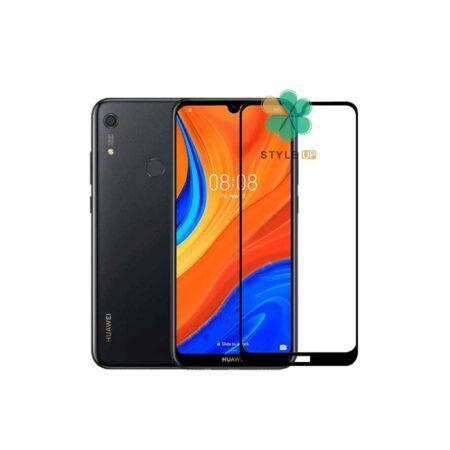خرید محافظ صفحه گوشی هواوی Huawei Y6s 2019 تمام صفحه مدل OG