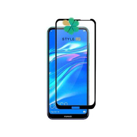 خرید محافظ صفحه گوشی هواوی Y7 2019 / Y7 Prime 2019 تمام صفحه مدل OG