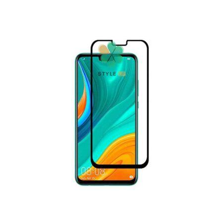 خرید محافظ صفحه گوشی هواوی Huawei Y8s تمام صفحه مدل OG