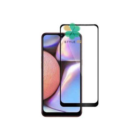 خرید محافظ صفحه گوشی سامسونگ Galaxy A10s تمام صفحه مدل OG