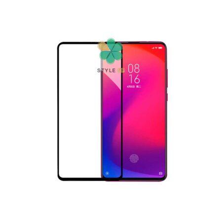 خرید محافظ صفحه گوشی شیائومی Xiaomi Mi 9T تمام صفحه مدل OG
